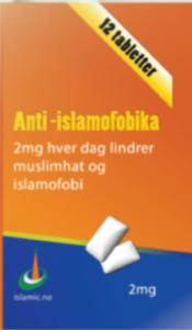 Islamofobika2